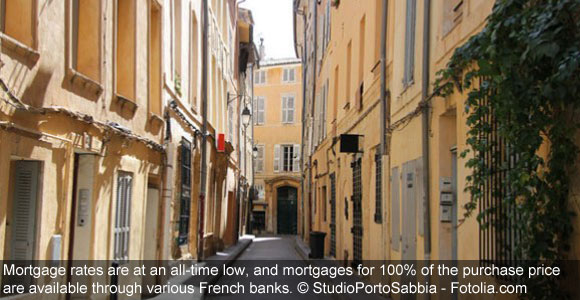My-House-In-Provence-More-Than-Pays-For-Itself""