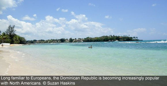 Don't-Overlook-the-Dominica