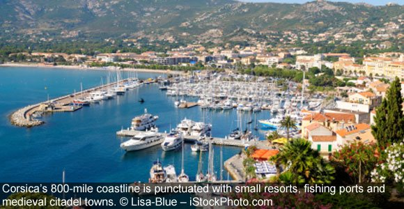 Cover-Story-Corsica–The-Affordable-French-Island-You've-Never-Heard-Of