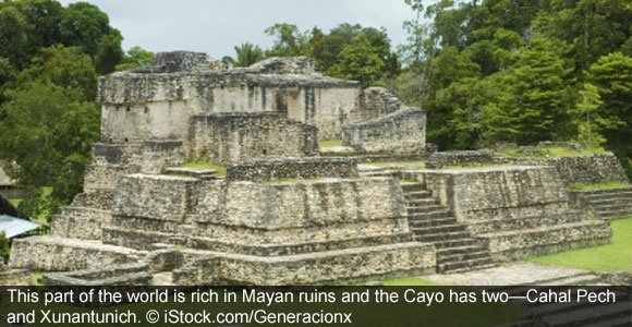 The-Cayo-Kick-Back-and-Live-Free-in-Belize