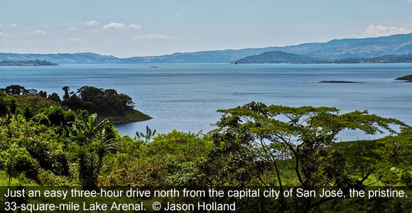 Buy-Land-In-Costa-Rica-From-$14,900