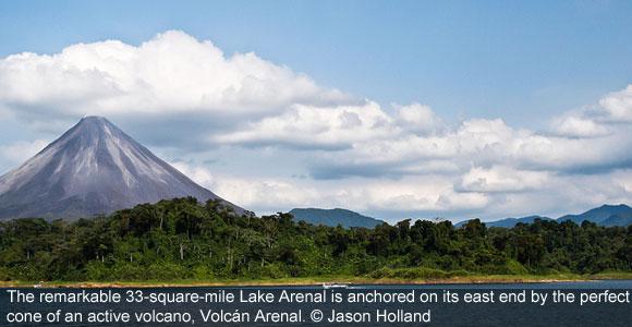 A Real Estate Road Trip Through Costa Rica
