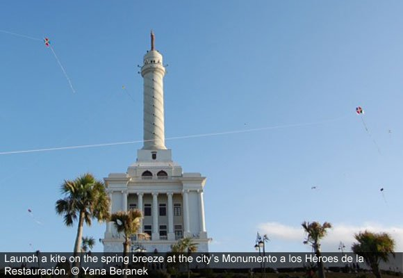 Nine Santiago Secrets from a Dominican Republic Expat