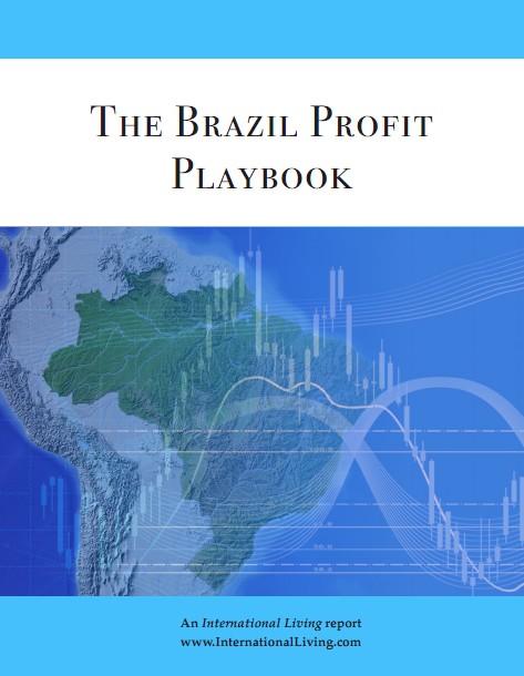 The Brazil Profit Playbook