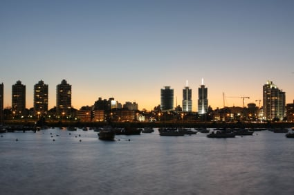 Uruguay: The Easy, Friendly, Low-Tax Haven