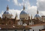 Look Before You Leap: 5 Top Expat Destinations in Ecuador