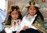 Cuenca: Ecuador's #1 Expat Experience