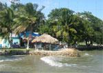 Belize: Central America's Best-Kept, English-Speaking Secret