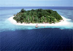South East Asia: Tropical Beaches, Exotic Cites, and Low Costs
