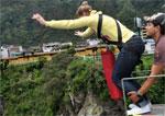 Ecuador: Top Expat Destinations