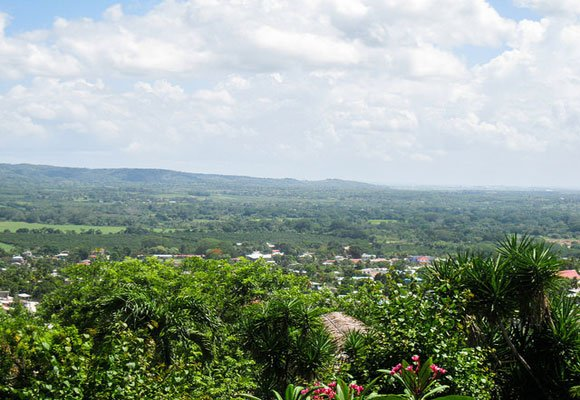 A Home for $129,000 in This Overlooked Part of Belize