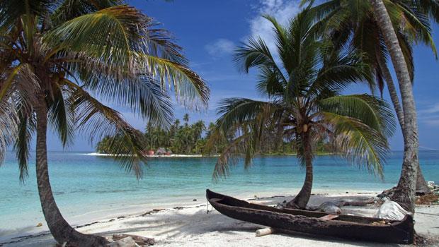 Panama-Slideshow-3