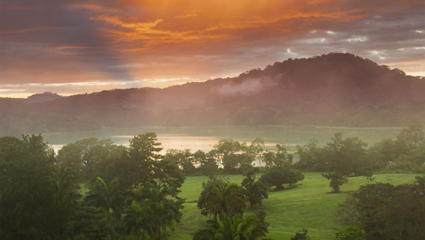 Panama-Slideshow-4