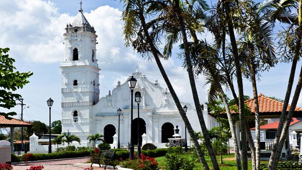 Panama-Slideshow-9