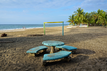 Creating Wealth from a Wellness Business in Costa Rica