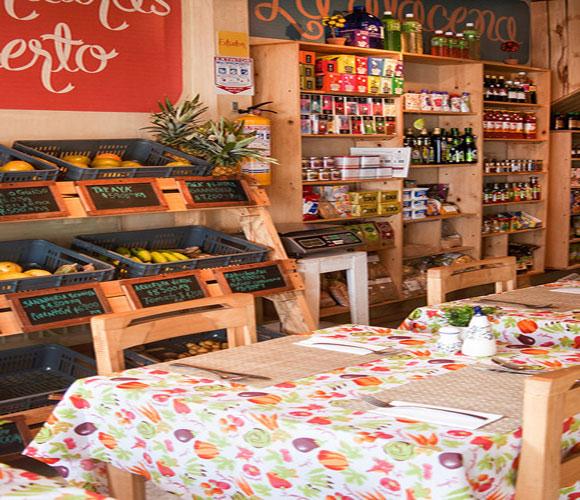 bogota-artisan-crafts