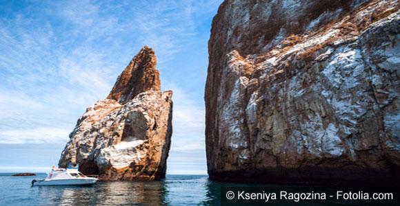 galapagos-cliffs