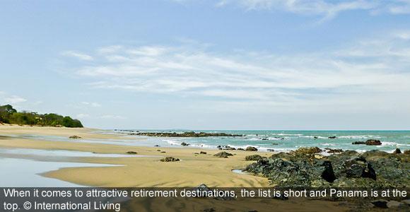 IL's-Annual-Global-Retireme