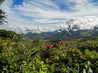This is Why People are Moving to Ecuador