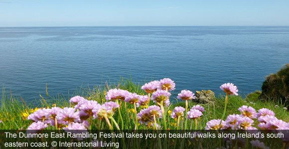 Festivals Around the World: Rambles, Sacred Music, and Oil Wrestling