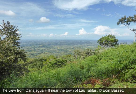 canajagua-hill-las-tablas