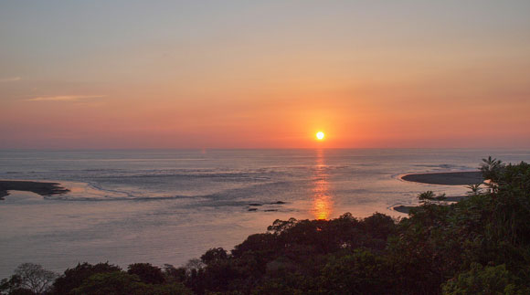 Using Your Expat Know-How to Create a Business in Costa Rica