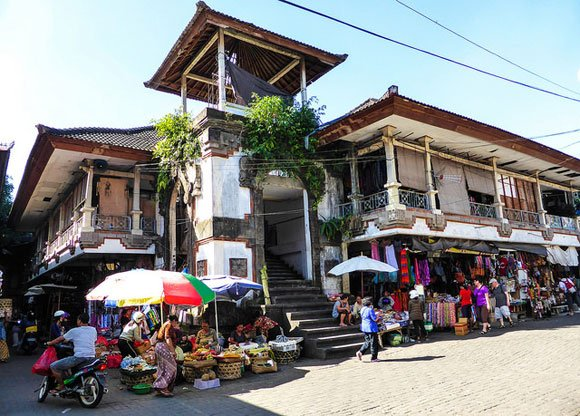 Do It Right: How to Structure Your Tourism Business in Bali