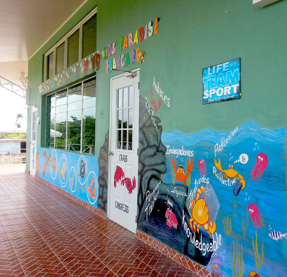 Schools in Panama Offer a Solid Return on Investment
