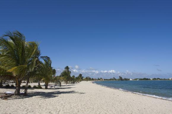 Savor a Laidback Lifestyle on Belize's Paradise Peninsula