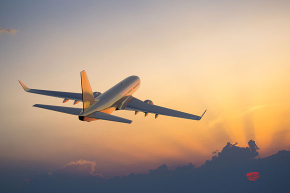 Cheapest Times to Fly, the World's Largest Maze, and much more…