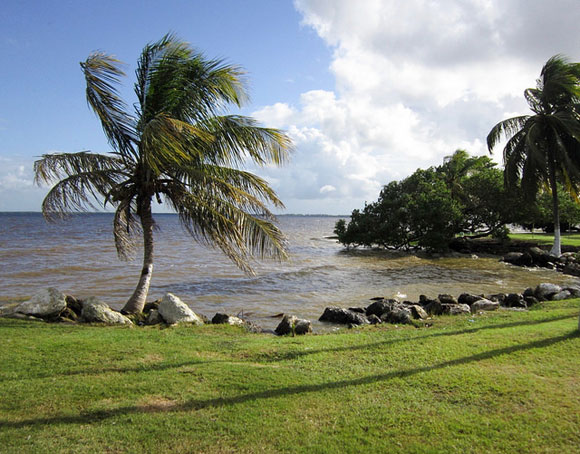 Corozal: The Best-Value Real Estate in Caribbean Belize