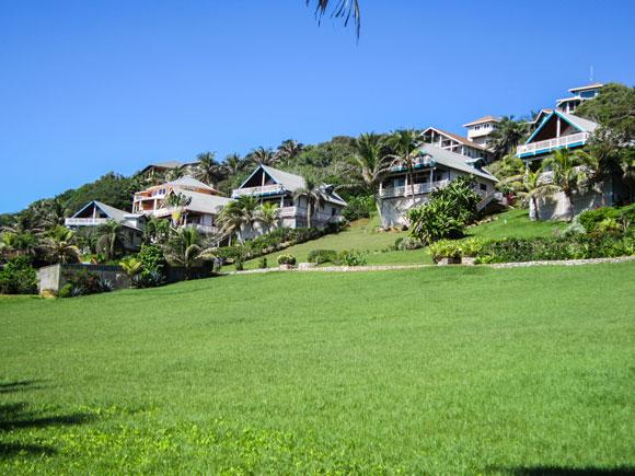 Find Your Perfect Island Rental on Roatán