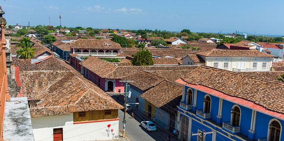 Living Rent-Free by Housesitting Around the World