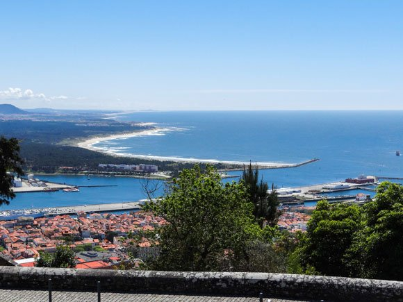 The Best Ways to Explore Historic, Seaside Portugal