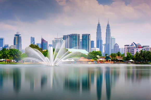 Malaysia's Best Retiree Visa—Everything You Need to Know