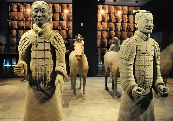 Inside Tips on China's Best Cultural Sites