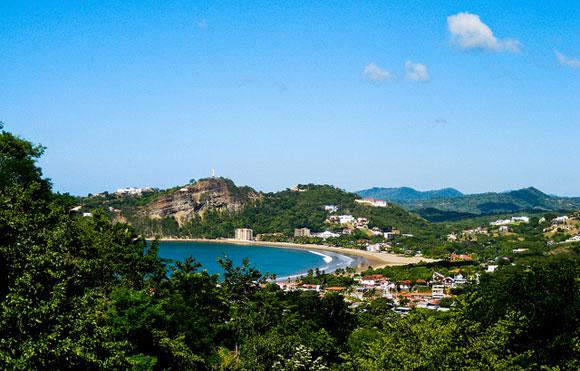 Stress-Free Living in San Juan del Sur, Nicaragua