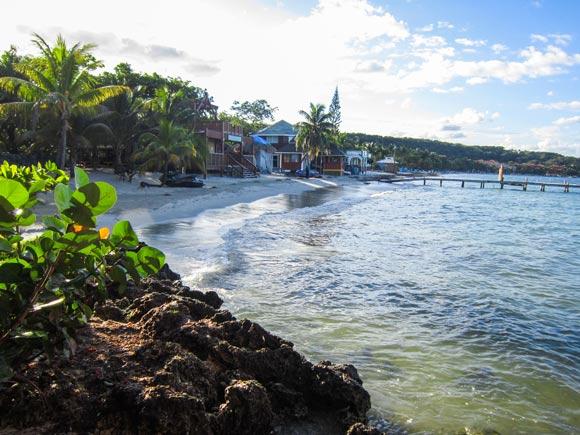 Roatán: Own on the Best-Value Caribbean Island From $199,000