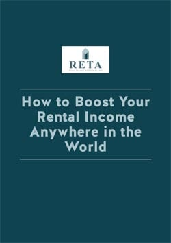 How to Boost Your Rental Income Anywhere in the World