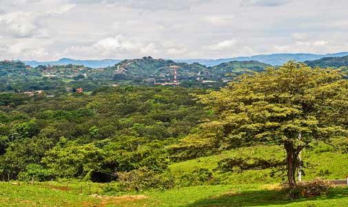 Atenas, Costa Rica…Revisited
