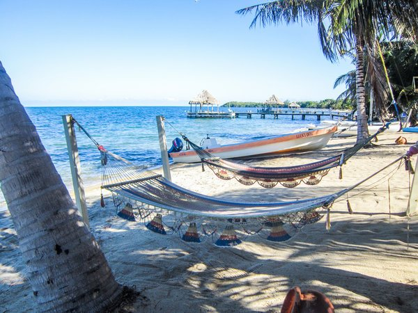 Is Belize A Safe Place To Live?