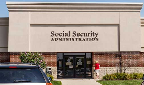 Maximize Your Social Security While Living Overseas