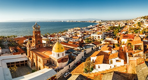 An Expat's Experience of Healthcare in Mexico