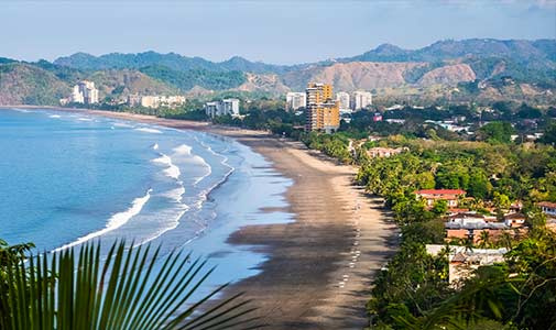 6 Places to Avoid in Costa Rica