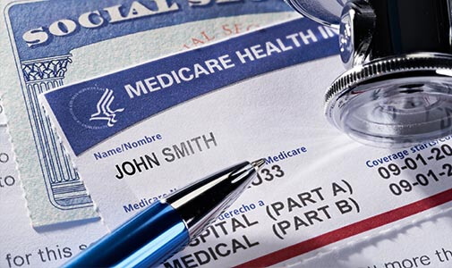 Five Reasons Why Expats Should Enroll in Medicare