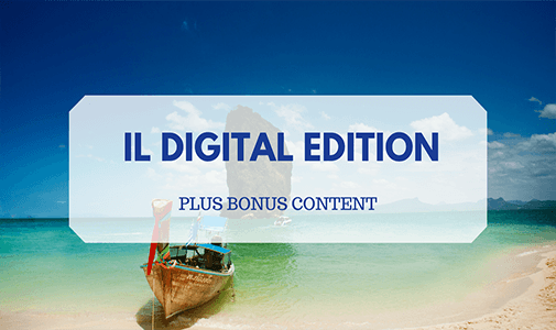 digital-edition-july