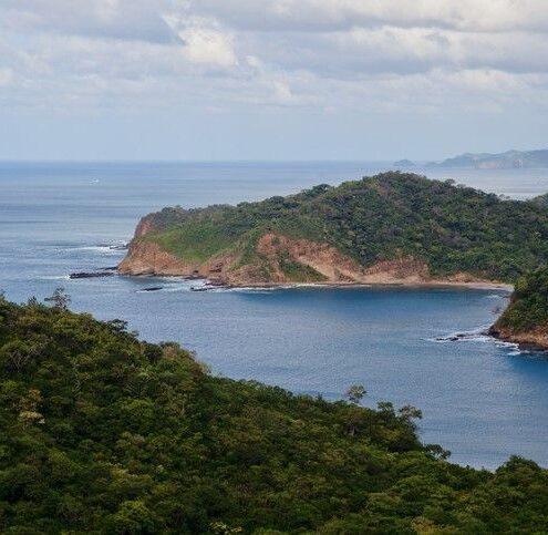 Flash Deal: Ocean Views for $199,000