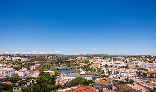 Bonus Content #3 – Everything You Need to Know About Tavira, Portugal