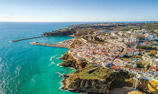 A Lesson in Buying Pre-Construction in the Algarve