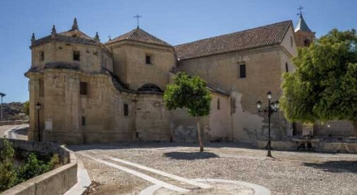 Bonus Content #3 – Two Beautiful Small Towns to Live in Spain